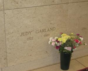 garland, judy - may 02 2010