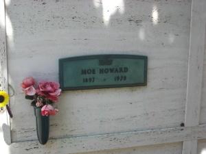 howard - jun 28 2009