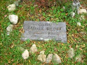 radner - nov 15, 2011 - stamford CT