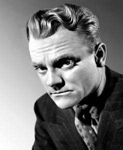 cagney1