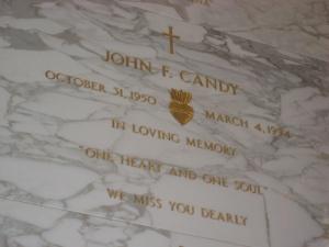 candy - jun 28 2009