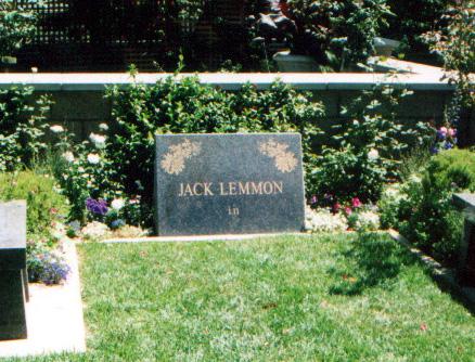 lemmon - july 2002