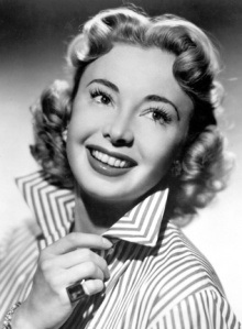 Audrey Meadows The Honeymooners, c. 1955 - 1957