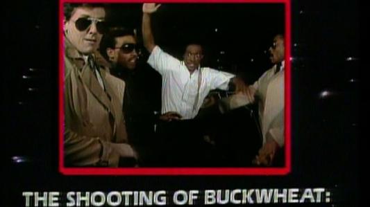 buckwheatshot