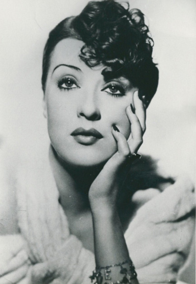 Gypsy Rose Lee Gypsy Rose Lee Remembers Burlesque