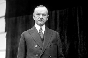 coolidge1